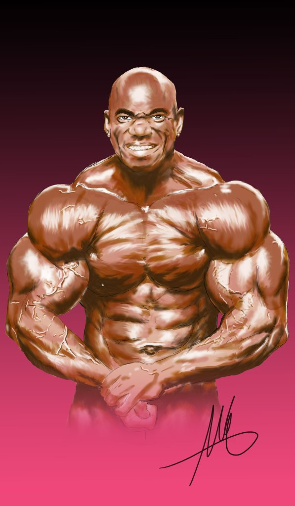 Flex_Wheeler_final