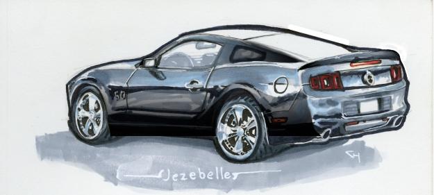 jezebelle2